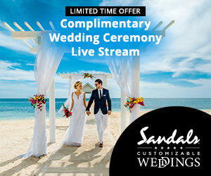 Sandals_Complimentary_Live_Stream_202011021640277512503
